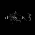 SEOに強い無料のWordPressテーマ「Stinger」