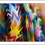 折り紙「本の折り方」動画